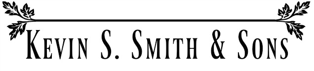 Kevin S. Smith & Sons